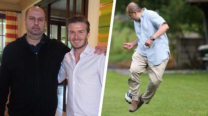 De onzichtbare prins die Beckham over de vloer krijgt en van Beerschot kapitaalkrachtige club maakt