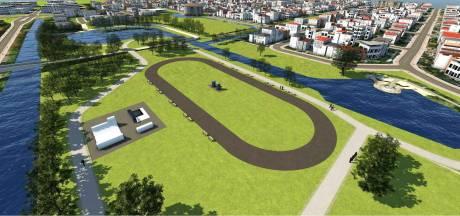 'De gemeenteraad haalt bijna alle burgerinitiatieven onderuit tot onvrede van vele Wageningers'