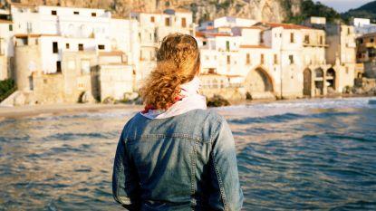 Een vakantiehuis in Italië voor 1 euro? Deze mensen gingen ervoor