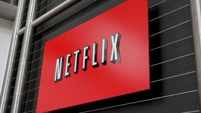 5 topreeksen om niet te missen op Netflix en Telenet