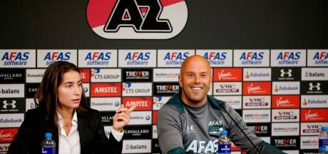 'Antwerp is een echte vechtmachine'