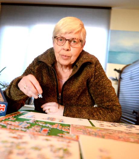 Legpuzzels door het dak door corona: 'Mensen zoeken iets om te doen'