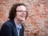 Welkomstfeest voor Goudse burgemeester op komst: 'hij vindt het zelf ook een uitstekend idee'