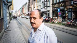Restaurants Sleepstraat krijgen terrassen