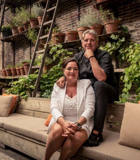 Jonnie en Thérèse Boer openen opnieuw een restaurant op Bonaire