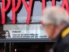'Gesprekken over komst Happy Italy naar Spijkenisse lopen nog'