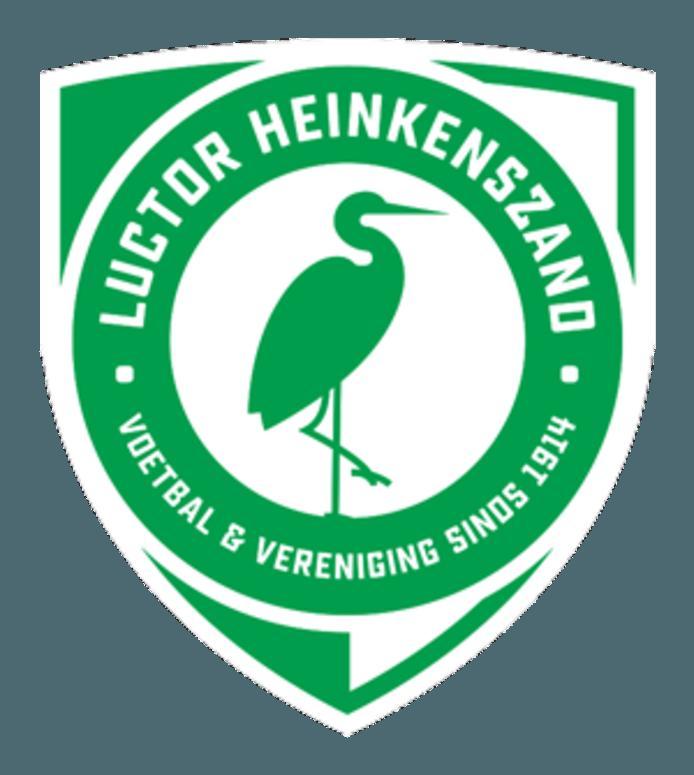 Luctor Heinkenszand