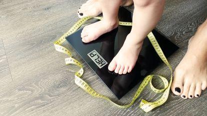 Onderzoek bij 300.000 kinderen: antibiotica onder de 2 jaar maken dik