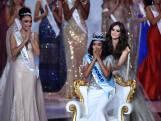 23-jarige Toni-Ann Singh is Miss World 2019