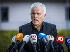 Ontknoping zaak-Nicky Verstappen nabij, oud-rechercheur kritisch over verklaring Brech