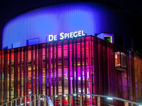 Podia en musea in Zwolle voelen de coronacrisis