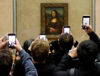 De Mona Lisa zien zonder andere toeristen? Dat kan voor 30.000 euro