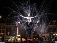 Goed nieuws voor Amersfoortse festivals: ze krijgen 7,6 ton aan subsidie