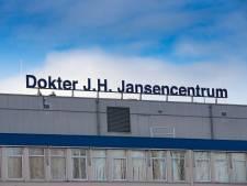 'Noordoostpolder kocht ziekenhuis met voorkennis'