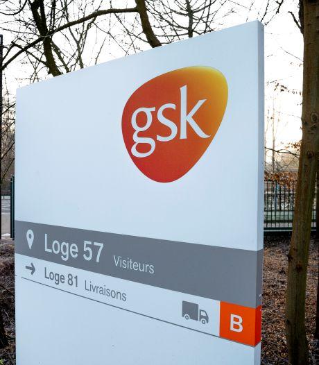 Restructuration chez GSK: le PTB veut la tête de Pascal Lizin