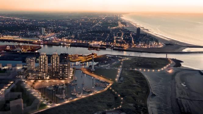 """Voor Versluys Groep is 2020 recordjaar: """"Stormloop op appartementen aan de kust, vooral luxeflats met zeezicht"""""""