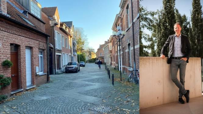 """Op huizenjacht in... Turnhout: """"Voor 220.000 euro heb je hier al een rijwoning"""""""