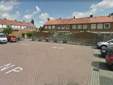 Vertraging voor nieuwe glas- en textielbakken bij Plus in IJsselmuiden