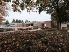 Zevenaar bouwt 66 woningen na sloop oude basisscholen: eerst gesprekken met omwonenden