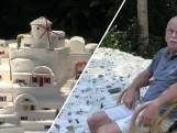 Brabantse Fer (67) bouwt al 30 jaar Santorini na