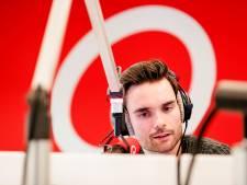 Qmusic stelt hitlijst samen met bijzondere nummers voor anderen