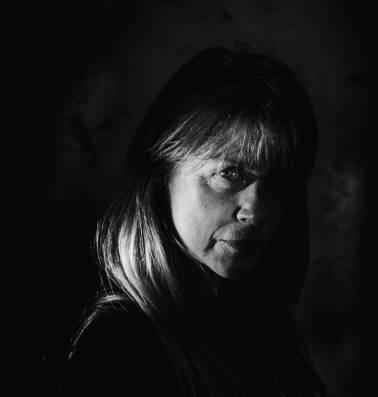 """Barbara Sarafian: """"Ik ben mentaal, financieel en intellectueel gekloot geweest"""""""
