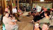 Molenaar Nest vertelt over de Pajotse Molenvloek