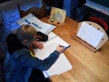 Hoe Rob (13) uit Waspik met autisme en ADHD tóch weer naar school kon