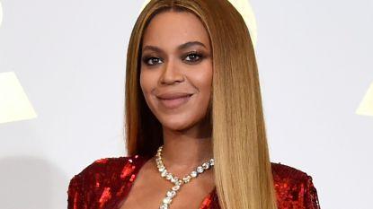 """Beyoncé, zwart icoon bij uitstek, ontdekt haar roots: """"Over-over-overgrootmoeder was getrouwd met blanke slaveneigenaar"""""""