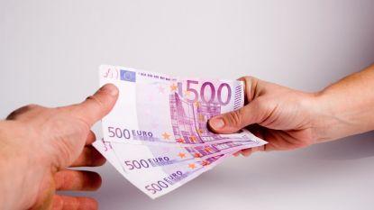 Relanceplan Assenede kost 300.000 euro (maar eigenlijk zal dat 450.000 euro zijn)