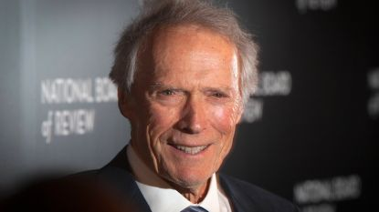 Clint Eastwood lost eerste trailer van film over aanslag op Thalys Brussel-Parijs