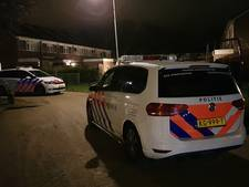 Mannen aangehouden na conflict over loslopende hond in Wageningen