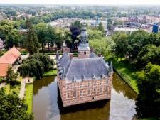 Tegenslag voor initiatiefnemers: geen geld voor een Wijchens carillon