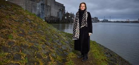 Toparchitecte werkt aan Haagse droombibliotheek: 'Het is nu een soort kantoor met tl-verlichting'