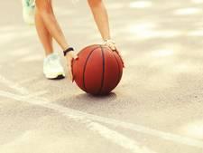 Geen succes voor Zwolse U20-basketballers