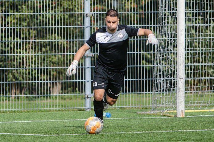 Karim Ben Sellam