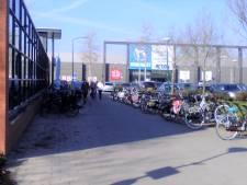 'Nieuwe zwembad Bilthoven moet beter bereikbaar zijn voor fietsers'