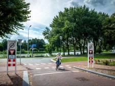 Meepraten in 't Mozaïek over project 'Tussen Kasteel en Wijchens Meer'