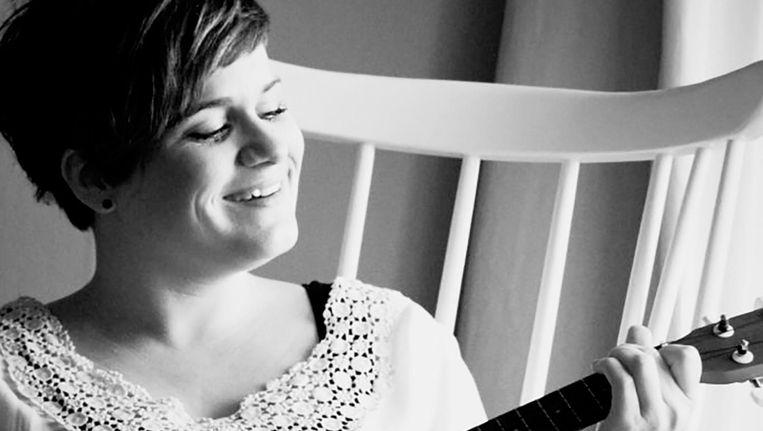 Kuypers was ongekend muzikaal en creatief Beeld Nina Lahocsinszky