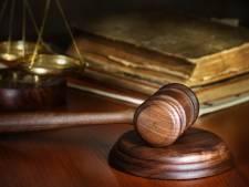 TBS én celstraf voor ontuchtige ex-korfbalcoach