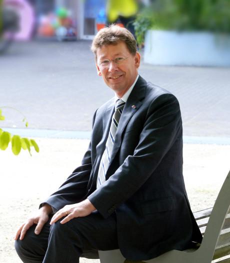 Commissaris van de Koning in Gelderland pakt werk weer op