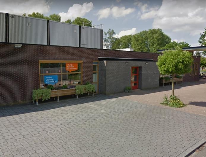 InteraktContour zit nu nog in MFC de Marke in Hattem.