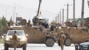 Bijna veertig Afghaanse soldaten en twee Amerikaanse militairen gedood