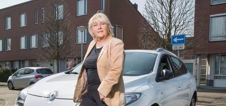 Uber-chauffeur (69): 'Mijn auto was te oud, niet ik'