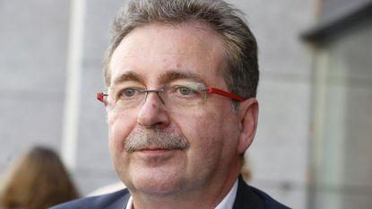 """Brusselse PS sluit samenwerking met N-VA uit: """"Vorm van cynisme is onaanvaardbaar"""""""