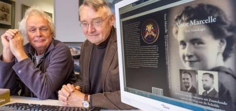 Hans Sakkers geeft lezing over brievenboek Vaandrager