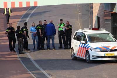 Gezochte vrouw achter drie valse bommeldingen in Breda: 'Mijn broer wil aanslag plegen op Dance Tour'