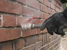 Inwoners Alphen krijgen subsidie voor zuiniger dak of glas