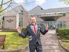 Oud-wethouder Jan Talen doet mee aan verkiezingen Staphorst