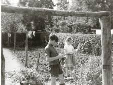 Documentaire over de Liempdse jaren van schrijver Jasper Mikkers